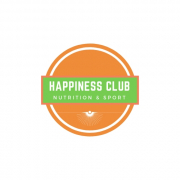 HAPPINESS CLUB