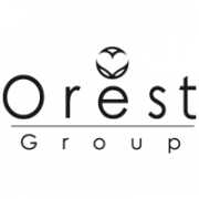 Orest Group